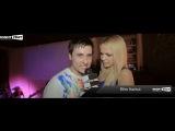 Efim Kerbut live @ Stariki Bar Удивительный монтаж:))