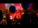Слот - Хиромантия Live, Minsk, 15.11.2014