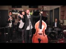 Stacy's Mom - Vintage 1930s Hot Jazz Fountains of Wayne Cover ft. Casey Abrams