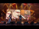 ЗВЕЗДОЧКА МОЯ ЯСНАЯ. Стас Намин и Группа ЦВЕТЫ. Власть цветов (Crocus Hall - Live) 2013