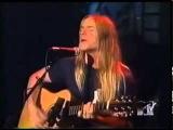 Zakk Wylde - Machine Gun Man Acoustic