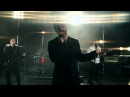 Serj Tankian Goodbye Gate 21 Rock Remix Official Video Featuring The FCC And Tom Morello