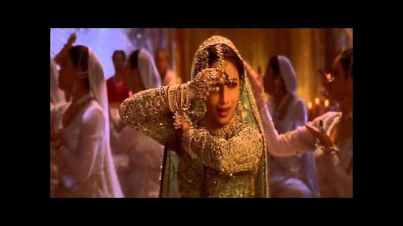 Maar Dala Devdas 2002 1080p HD