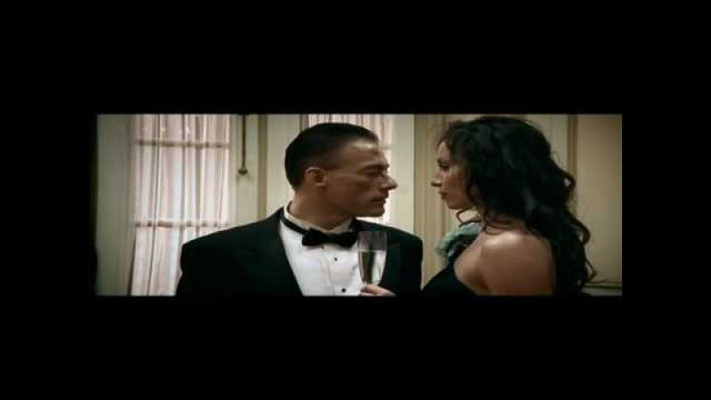 Bob Sinclar - Kiss My Eyes (Official Music Video)