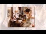 Самая красивая песня о женщине Михаила Круга