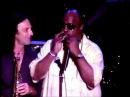 Besame Mucho ♡ - Kenny G ★ Stevie Wonder ( Music Festival 2008)