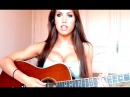 Why'd you only call me when you're high - Arctic Monkeys (cover) Jess Greenberg