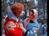 гр. Балаган Лимитед. Снег - снежок.