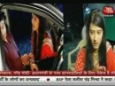 SBB - Aarti Takes Unconcious Yash Home (Punar Vivaah) - 6th July 2012