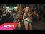 T.I. - No Mediocre (Explicit) ft. Iggy Azalea