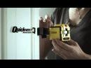 Screwfix - Stanley Cubix Self-Levelling Laser Level