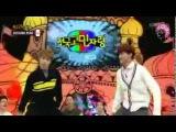 "Ep.145 EXO (Кай, Лэй ) ""GROWL & DANCE"". Talk Show Hello ● Hello Counselor ● Ток-шоу ""Привет"