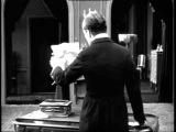 When wife forbade you to drink Когда жена запретила Вам пить (Charlie Chaplin)
