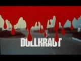 Dollkraut  - Rollercoaster
