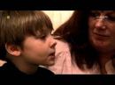 Chłopiec który żył już kiedyś film dokumentalny