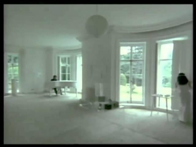 John Lennon - Imagine (original recording changed to a minor scale)