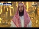 Сира 15 из 30 События при Бадре и победа мусульман
