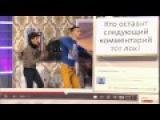КВН ДАЛС   Друзья снимают ролик для Youtube . Лучшее, часть 4