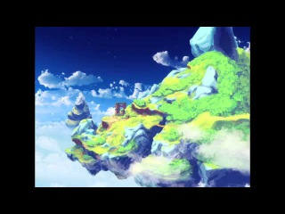 Heart Forth, Alicia - Official Kickstarter Trailer