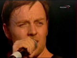 HQ Darren Hayes - So Beautiful (Best Live Version) PRO, SBD, Remastered By Pumpkin Priest