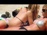 Van Halen - Cabo Wabo
