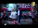Тайный шоубизнес - В круге Аллы(на 12 минуте показывают меня)