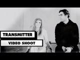 Charlie Simpson &amp Emma Blackery - Tour Stories Transmitter TV