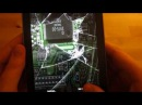 3D Parallax Backgroun Live Wallpaper for Android OS