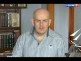 Олесь Бузина о нездоровой Цензуре в Украине