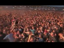 Rammstein Heirate Mich live Lichtspielhaus HD
