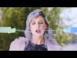 Yolanda Be Cool &amp DCUP - Soul Makossa (Money) Official Video
