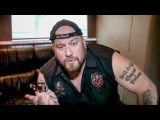Saving Abel - DREAM TOUR Ep. 188