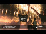 Uberjak'd &amp Reece Low -  BLTR (Peep This Remix) l Dim Mak Records