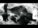 Mutilation Rites - Contaminate Official Music Video
