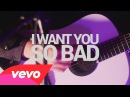 The Vaccines - Want You So Bad (Red Bull Session)