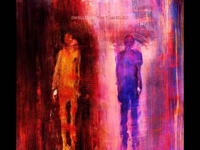Dystopia Nå - Dweller on the Threshold (Full Album)