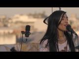 Hindi Zahra - Any Story - Live @ Les Contes du Paris Perché