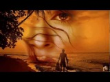 Waynawari - Clouds of sunset (HD)