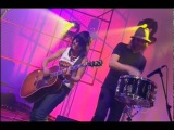 Sarah McLeod - He Doesn't Love You (Live on The Big Night In)