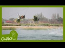 Best of Lior Sofer until 2015 Wakeboarder Profile 2015
