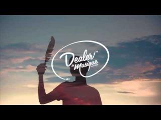Poppy Ajudha - David's Song (Imagined Herbal Flows Remix)