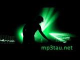 DJ Fisun feat. Florizel - La Musique mp3tau.net