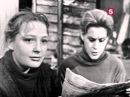 Годы странствий 2 серия закл Телеспектакль по пьесе А Арбузова ЛенТВ 1968 г