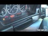 BMW Service Light Reset (E39) FCP Euro - #ProjectE39