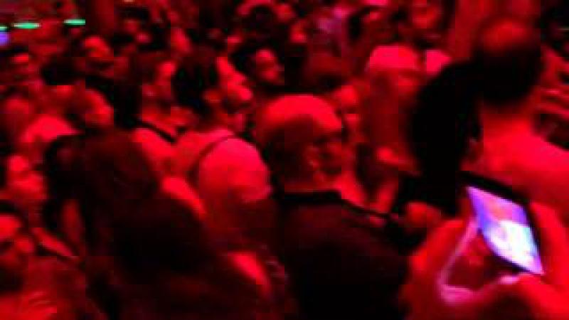 Matinée - Amnesia, Ibiza 2015 (25 Jul, Line Up TBA, Taito Tikaro)