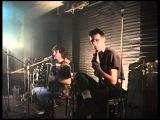 НОЛЬ - Концерт 1 мая 1992 - Общежитие студентов МГУ