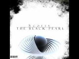 Scotty - The black pearl (Dave Darell Radio Edit)