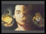 Реинкарнация.Факты о переселении души.Обманутые наукой