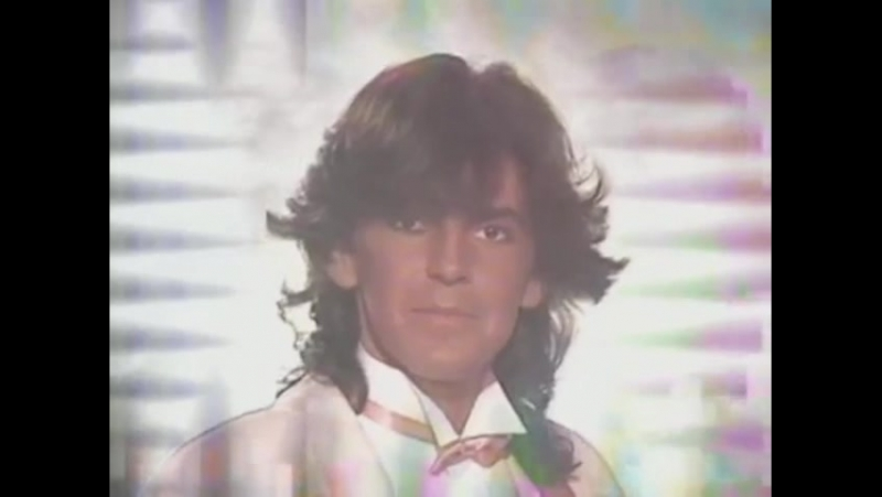 Storm DJs Modern Talking - You're my heart, you're my soul (Cover Radio mix)
