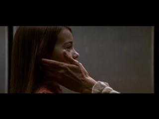 Тёмная вода (2005) ужасы